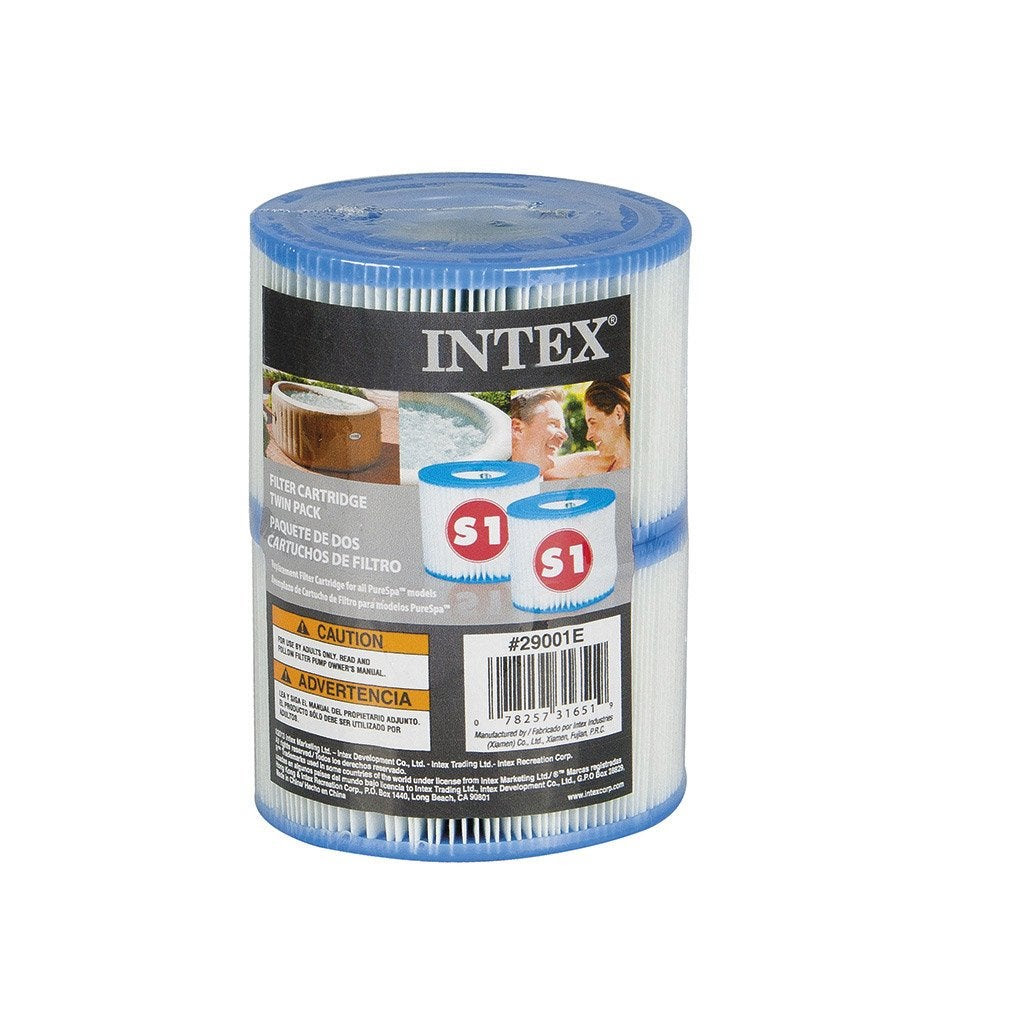 Leroy Merlin Spa Intex nettoyage filtre spa intex