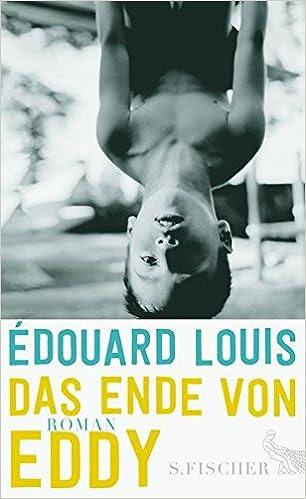 http://www.fischerverlage.de/buch/das_ende_von_eddy/9783100022776