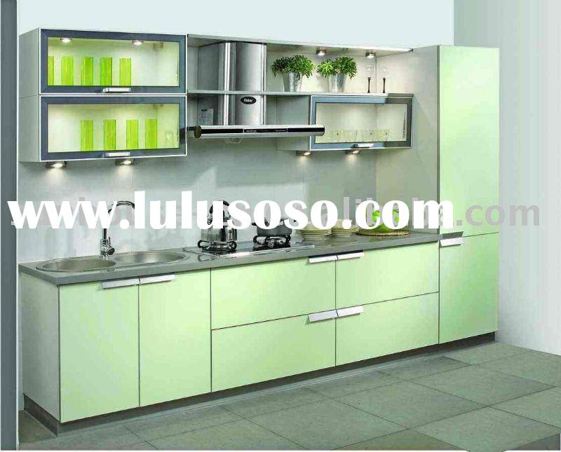 kitchen cabinets for small spaces, kitchen cabinets for small ...