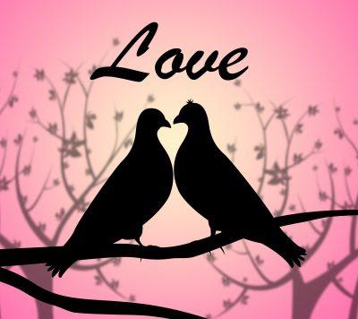 Bajar Mensajes De Amor Para Parejas Lindas Frases De Amor Para