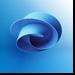 Autodesk 360 cloud-based platform