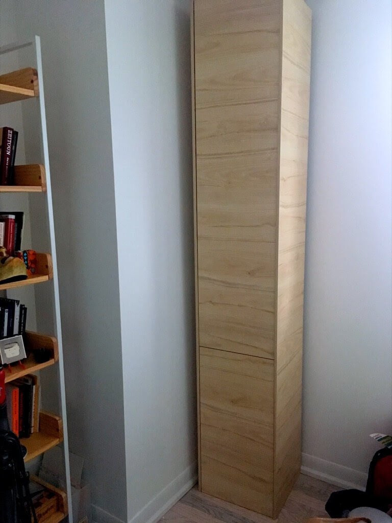 62 Info Shoe Cabinet Amazon Tutorial With Video Cabinet