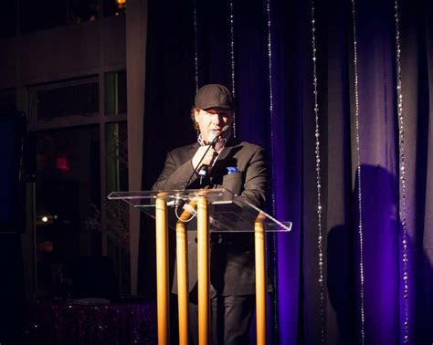 76 best Vancouver Island Wedding Awards 2013 images on