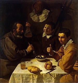 Diego Velázquez 016.jpg