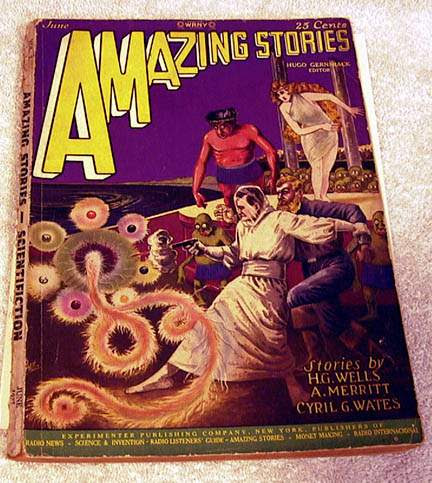 File:Amazing Stories June 1927.jpg