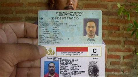 nama antimainstream kocak     indonesia