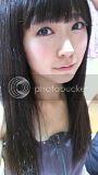 photo o0360064012196719938_zps5ac0ba14.jpg