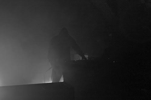 Shift @ Unrest Productions Over Prague #5