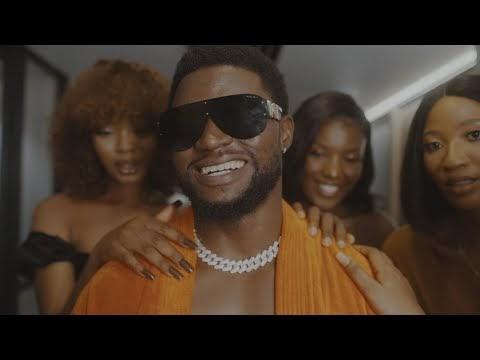 [Music Video] DJ Enimoney - Sugar Daddy (ft. Olamide)