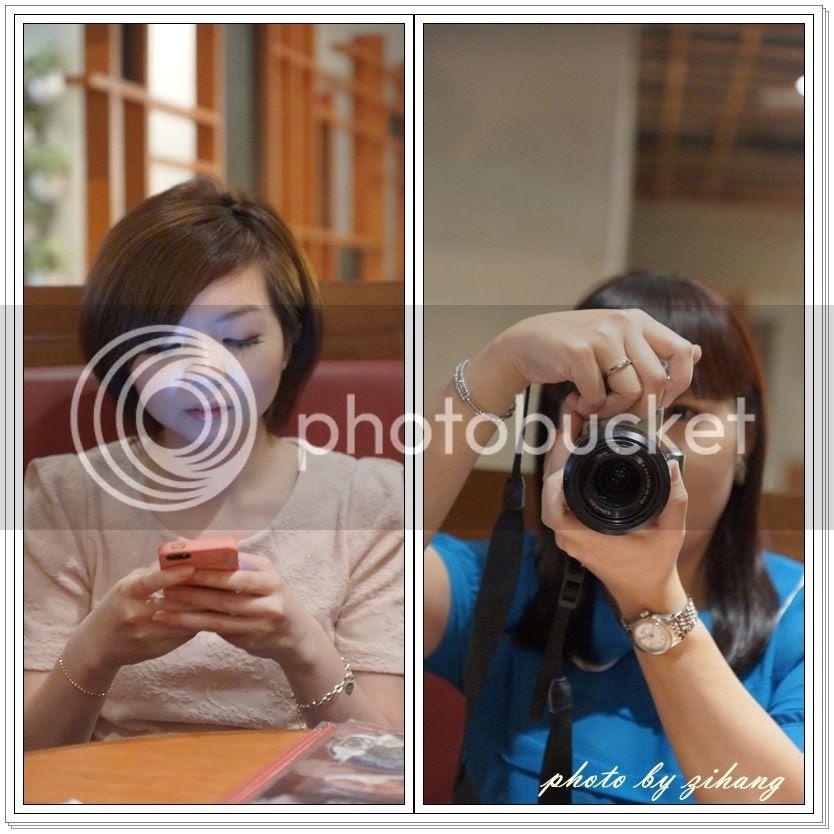 photo 5_zpsd656c94c.jpg