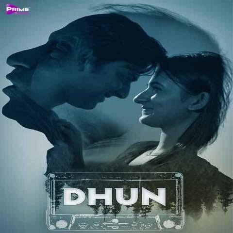 Dhun (2020) - Primeshots Short Film