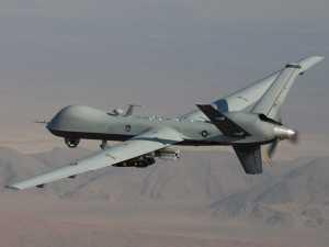 russia-says-it-intercepted-a-us-drone-over-crimea