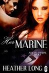 Her Marine