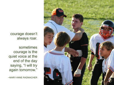 Why_courage_2