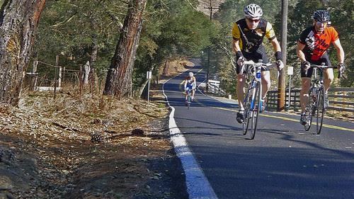 Bike forums morgan diablo 1--2011_1