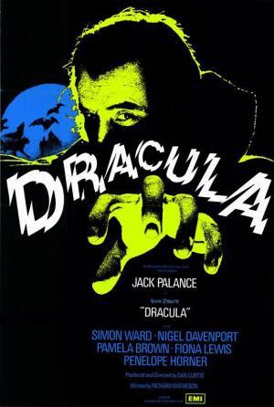 Drácula (TV)