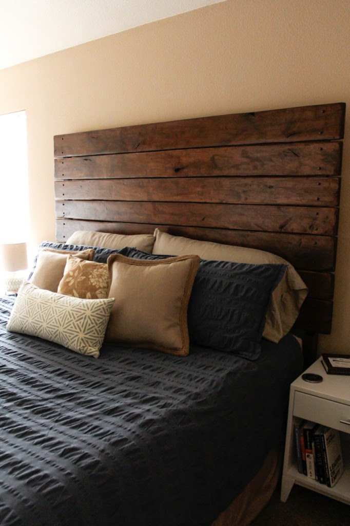 DIY Murphy Wall Bed Hardware Kit Fold Down Bed Mechanism