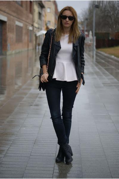 Nelly-boots-topshop-jeans-topshop-jacket-h-m-trend-blouse