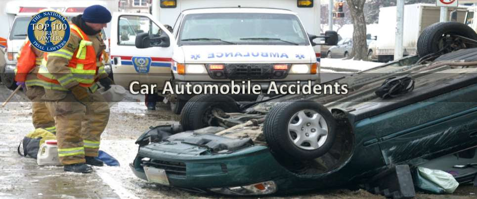 Best auto accident attorney  Car accident lawyer near me \u2013 Best Attorney Group
