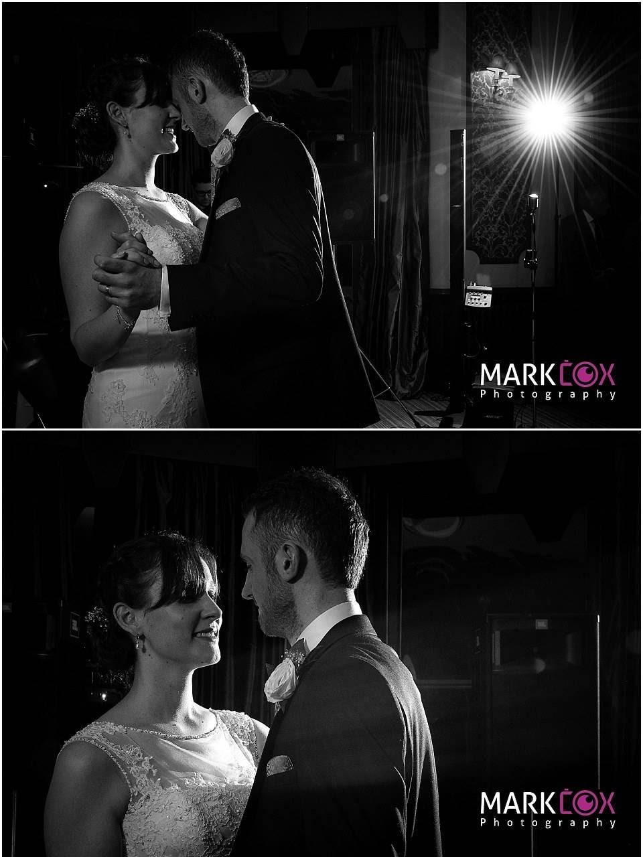 Mount Somerset Hotel Wedding Photography 26