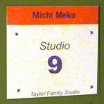 P1120551--2012-09-28-ACAC-Open-Studio-9-Michi-Meko-sign