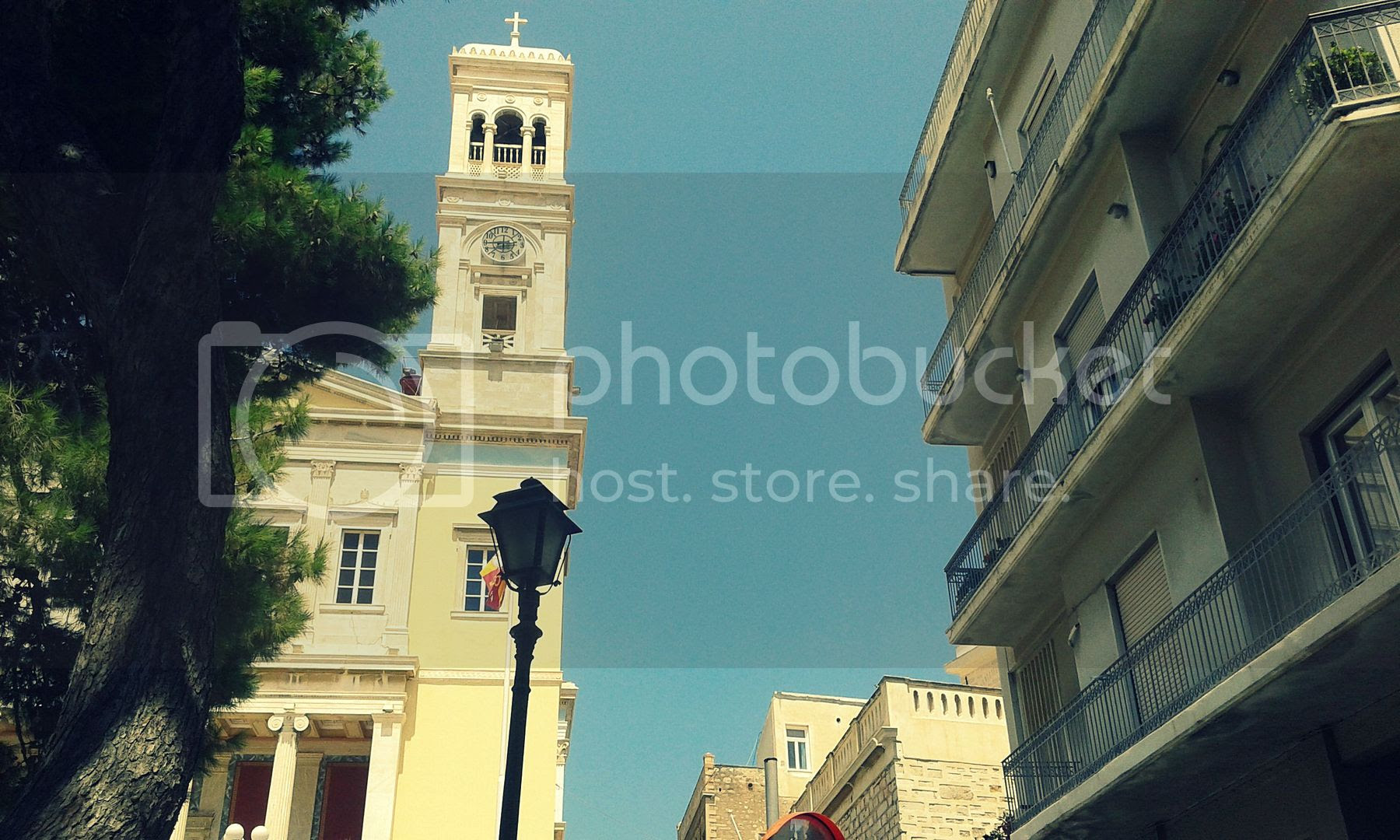 photo Church Syros Cyclades Greece _zpsqlhoxmkq.jpg