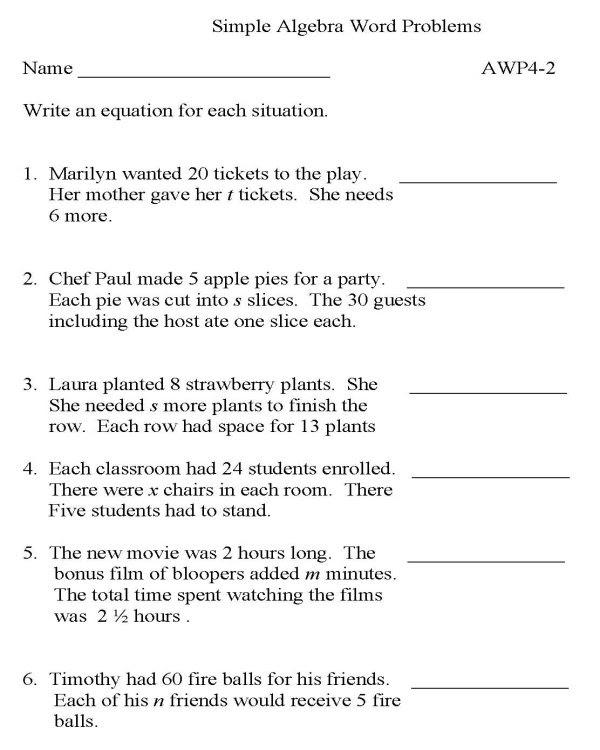 33 Geometry Word Problems Worksheet - Free Worksheet Spreadsheet