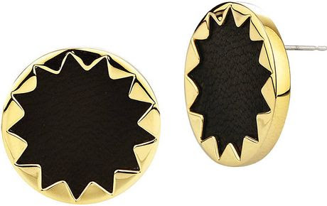 http://cdna.lystit.com/photos/2013/06/13/house-of-harlow-black-sunburst-button-earrings-product-1-10772337-961956451_large_flex.jpeg
