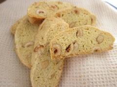 biscotti alle nocciole,biscotti, nocciole,ricette dolci,dolci,
