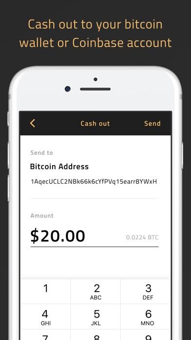 Earn Bitcoin Thebotnet Iphone Bitcoin Stock Chart Quiz Download -