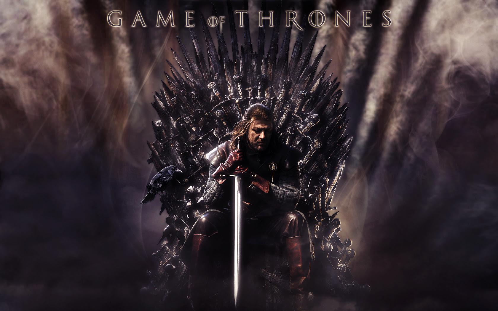Wallpapers de Game of Thrones Cancion de Hielo y Fuego  Taringa!