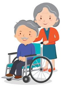 Värna våra äldre