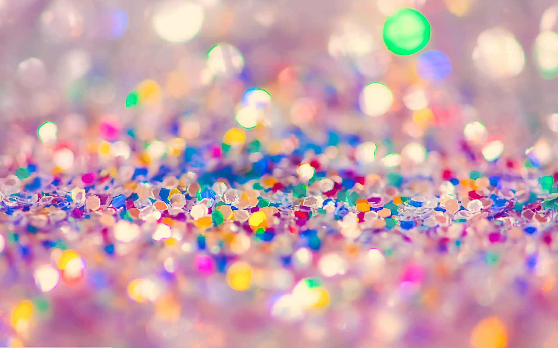 Sparkle Wallpapers  Best Wallpapers