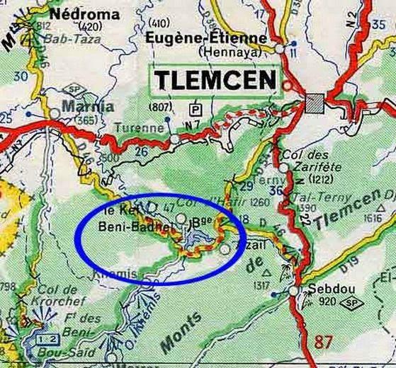 Barrage-des-Beni-Badhel-Michelin