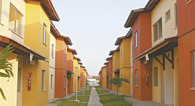 Caixa dará mais 180 dias de pausa para contratos habitacionais