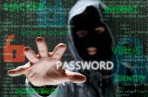 hillarythe-hackers