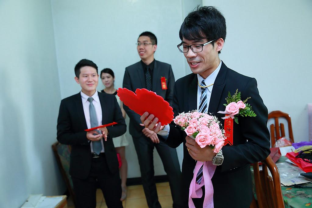 My wedding_0480