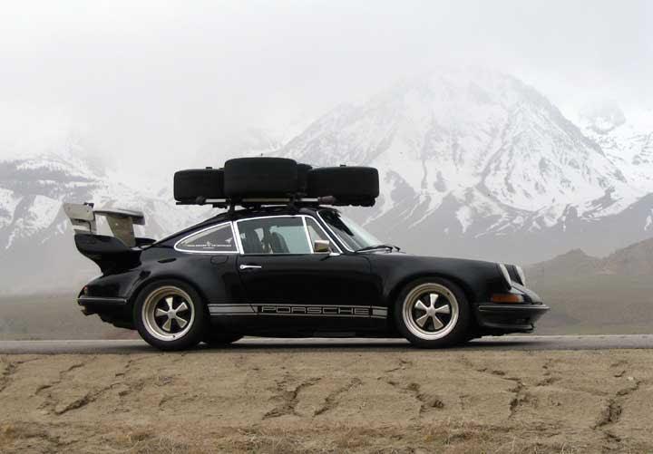 997 Bikeroof Rack Rec 6speedonline Porsche Forum And