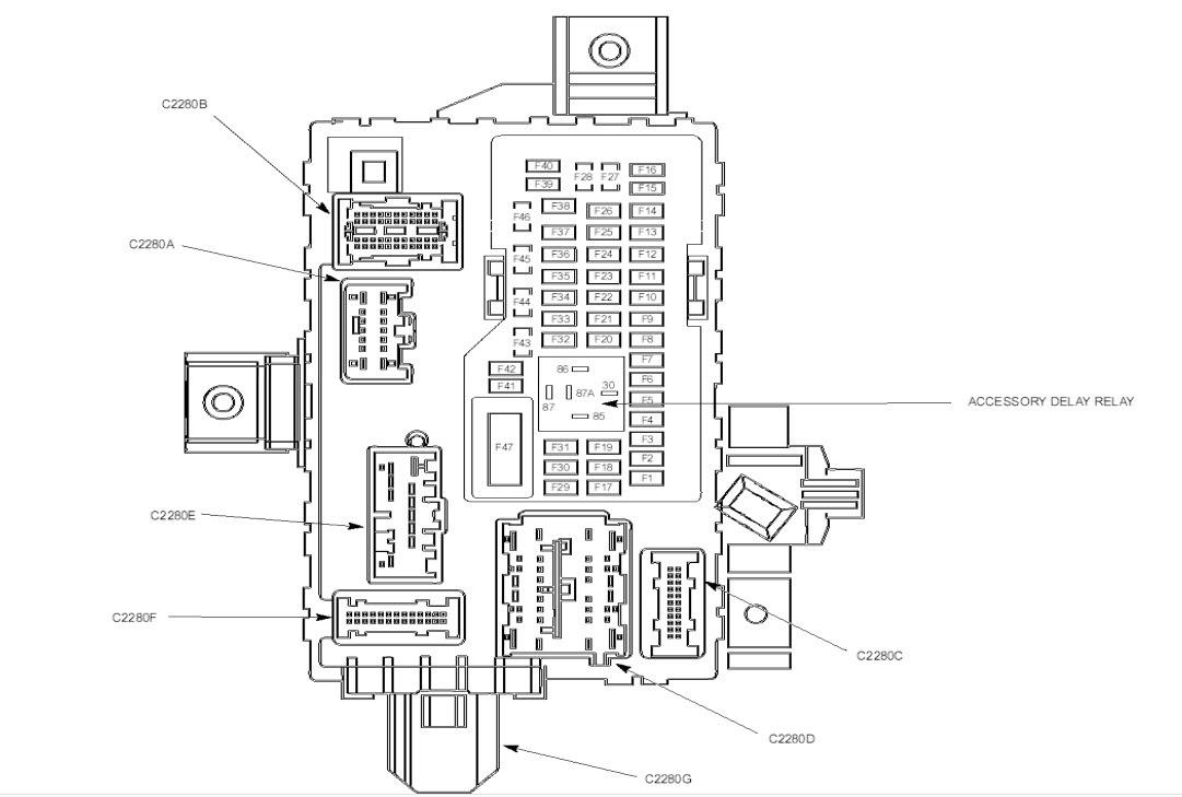 2010 Ford Mustang Fuse Diagram 2005 Silverado Parts Diagram 2500hd Begeboy Wiring Diagram Source