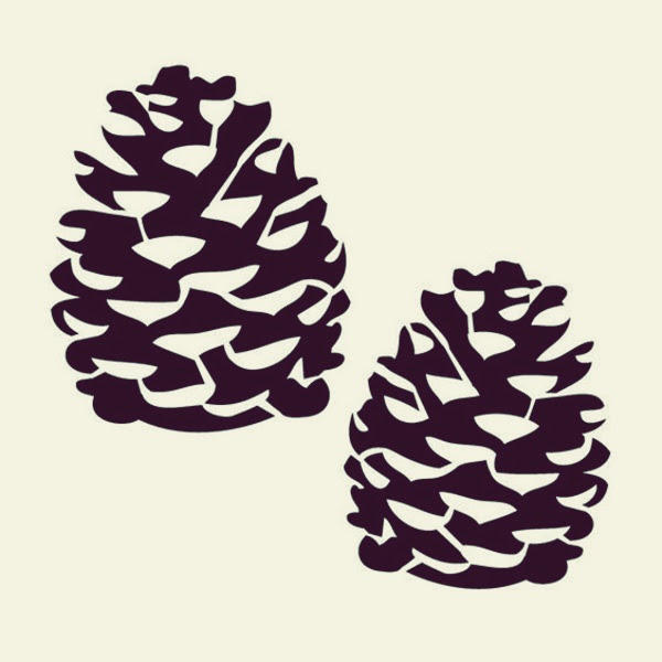Printable Stencil Patterns For Many Uses (34)