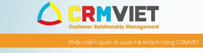 Phần mềm quản lý chăm sóc khách hàng