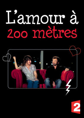 L'amour à 200 mètres - Season 1