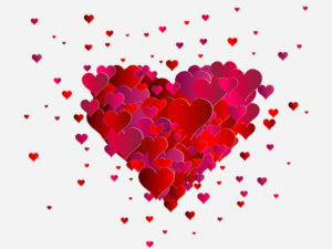 Poemas Y Frases Romanticas Para Enamorar En Portugues