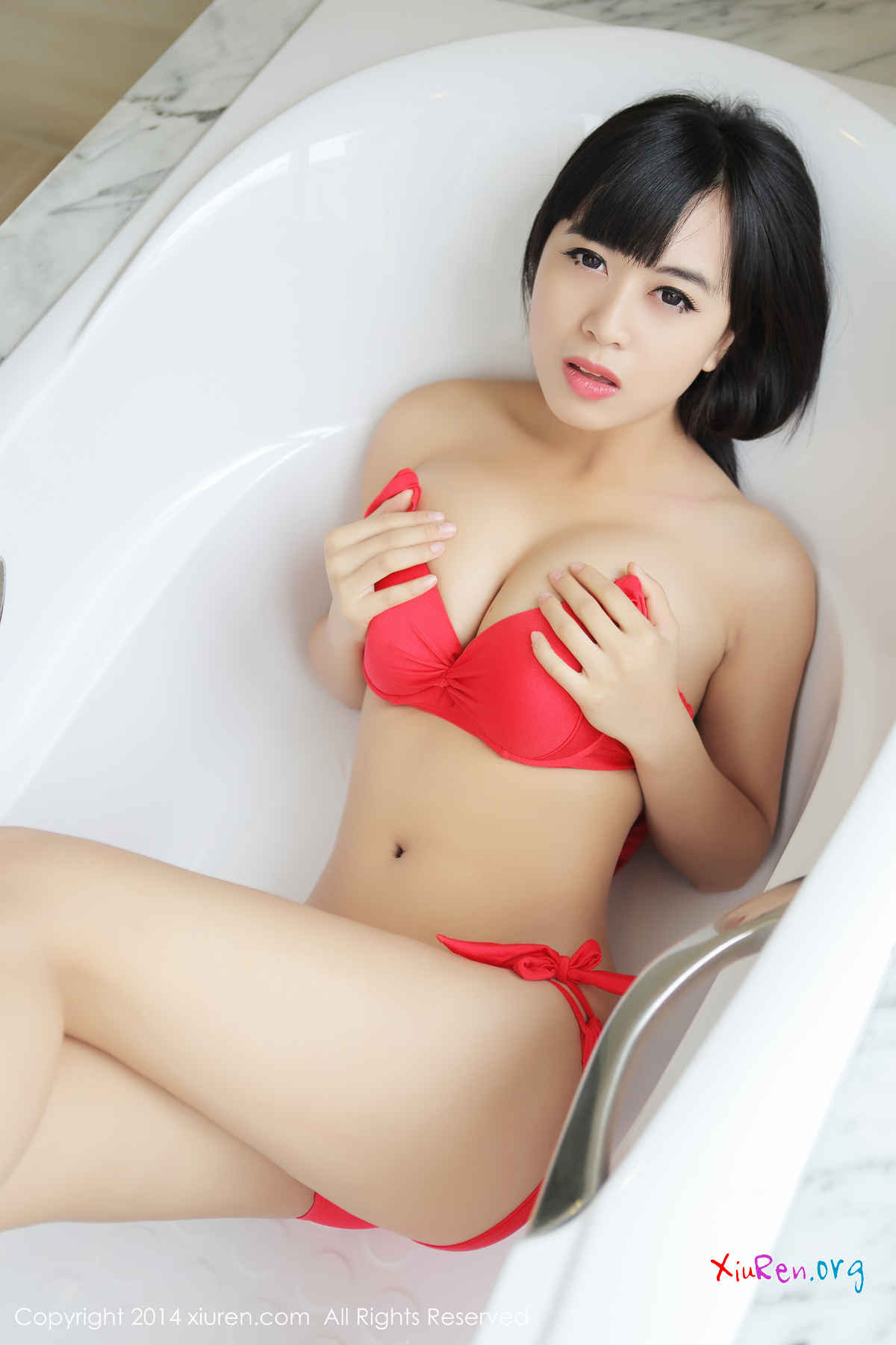 XiuRen-N00114-huangke-0033.jpg