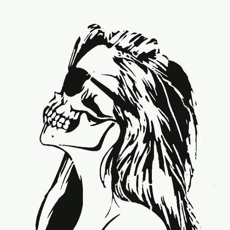 Batman Stencil | Free Download Clip Art | Free Clip Art | on ...