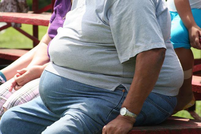 Ansiedad, depresión o estrés factores de sobrepeso y obesidad