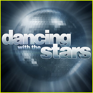 'Dancing With the Stars' Fall 2018 - Top 9 Contestants Revealed