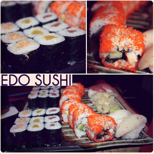 http://i402.photobucket.com/albums/pp103/Sushiina/Daily/edosushi.jpg