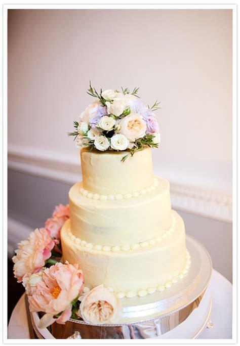 Intimate London wedding: Anika   Matt   Real Weddings