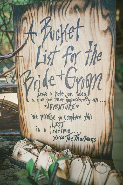 25  best ideas about Elopement party on Pinterest